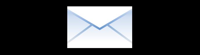 Email SMTP for Development / QA Environment